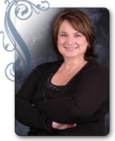 Cindy Holby