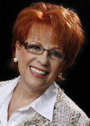 Cherry Adair