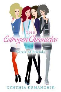 Estrogen Chronicles