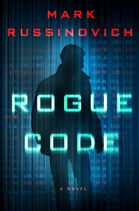 RogueCode