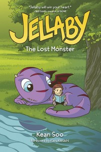 jellaby-lost-monster-201x300