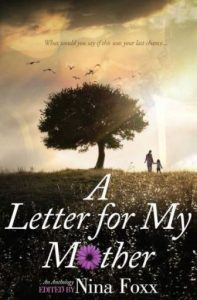 letter to