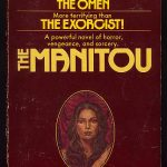 manitou2_cover