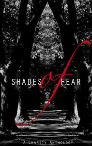 shadesoffearcover