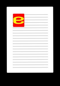 ebook-icon-md