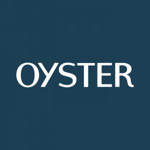 oyster_logotype_dark