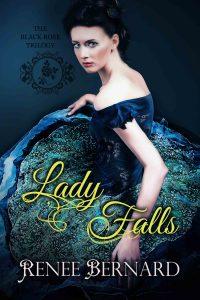 LadyFalls_Huge