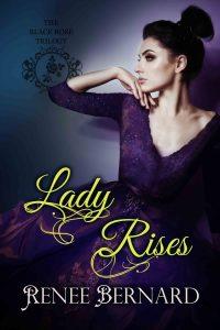LadyRises_Huge