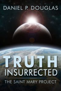 Truth-Insurrected-Book-Cove