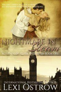 Nightmare-in-Steam-ebook2