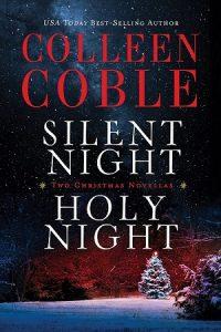 Silent Night Holy Night1