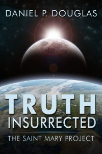 Truth_Insurrected_1800x2700 Cover Image