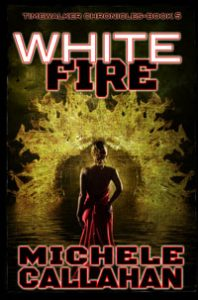 white_fire_200x300-for-WEB
