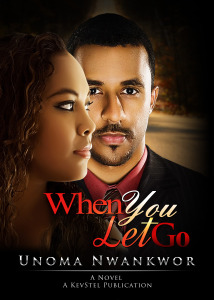 when-you-let-go-cover3