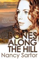 Bones Along the Hill_covertheonesmaller