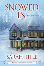2-17-15Snowed In_ebook