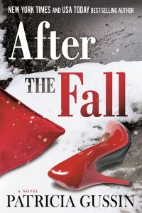 After The Fall - Pat Gussin