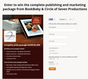 BookBaby_COS_Contest