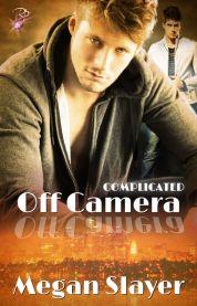 OffCamera_35