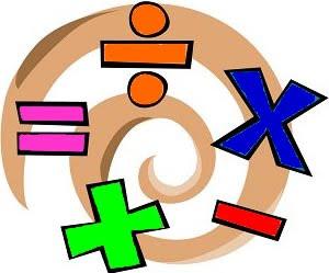 math-clip-art--math-clipart-6