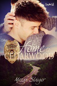 MS_HomeToCedarwood_coverin