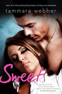 Tammara Webber Sweet_400x600
