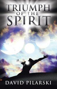 Triumph of the Spirit - Small
