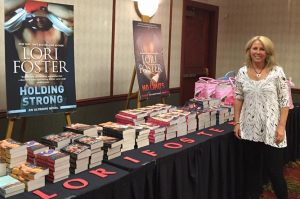 Lori-book-fair-room