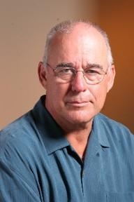 NY Times Bestselling Author John Saul
