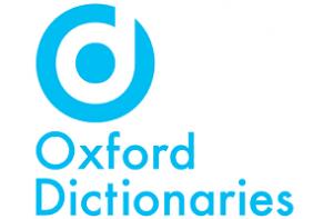 Oxford-Dictionaries