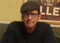 Paul Marquez