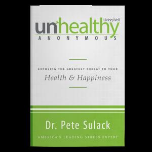 Dr Pete Sulak UnhealthyAnonymous_3D-2