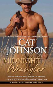 Midnight Wrangler