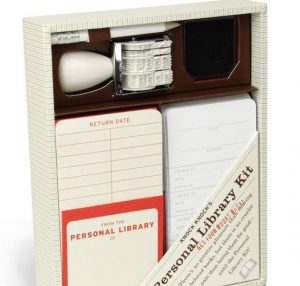 Perfect Gifts for the Avid Reader in Your Life 3