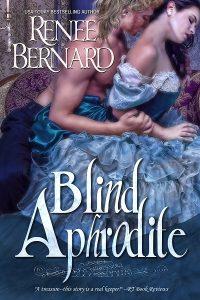 Blind-Aphrodite-Generic2
