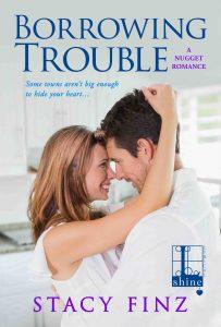 Borrowing Trouble_final