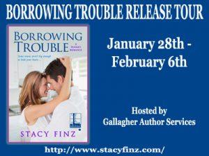 BorrowingTroubleTour copy