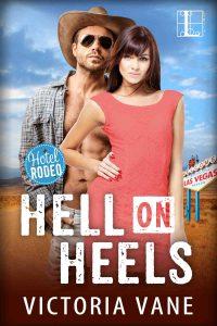 HellOnHeels_hires (2)