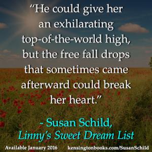 Linny's Sweet Dream List 1 (002)