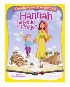 Bible-Belles_cover