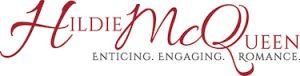 McQueen Logo Color copy