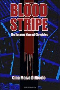 blood stripe pic