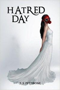 hatredday