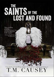 saints-cover-bookpage55