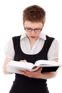 6 Tips to Help Readers With Dyslexia