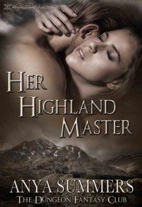HerHighlandMaster_big