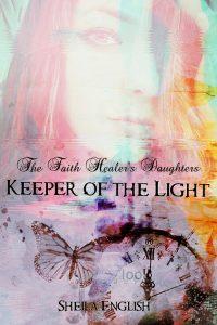 KeeperofLight_small