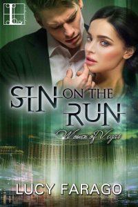 Sin on the Run