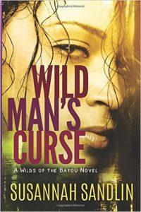 Wild Man's Curse cover