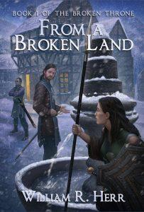 Cover From A Broken Land 2-23-16jpg